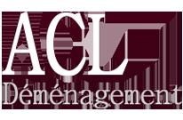 ACL Déménagement